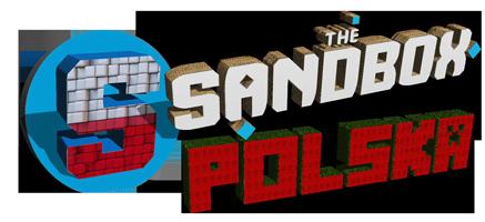 Sandbox Polska